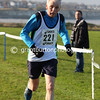 Alan Green Memorial10 Mile 422