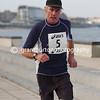 Alan Green Memorial10 Mile 060