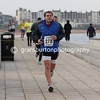 Alan Green Memorial10 Mile 122