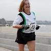 Alan Green Memorial10 Mile 338