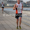 Alan Green Memorial10 Mile 037