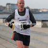 Alan Green Memorial10 Mile 058