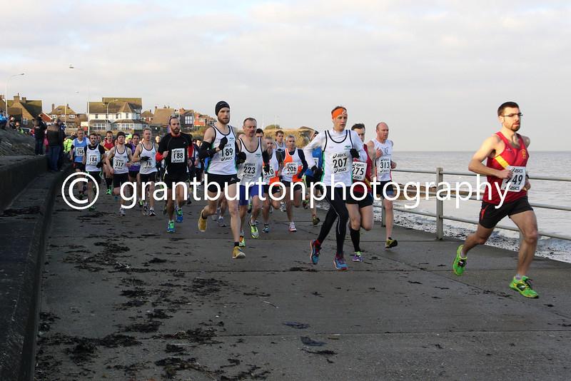 Alan Green Memorial10 Mile 016