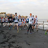 Alan Green Memorial10 Mile 016