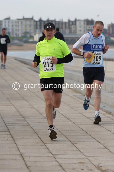 Alan Green Memorial10 Mile 120