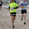 Alan Green Memorial10 Mile 120