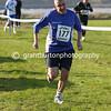 Alan Green Memorial10 Mile 555