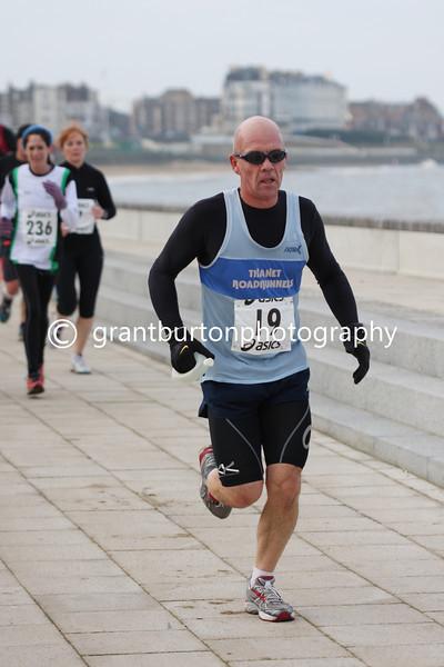 Alan Green Memorial10 Mile 178