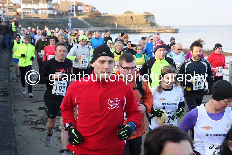 Alan Green Memorial10 Mile 020