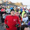 Alan Green Memorial10 Mile 020