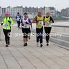 Alan Green Memorial10 Mile 261