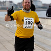 Alan Green Memorial10 Mile 110