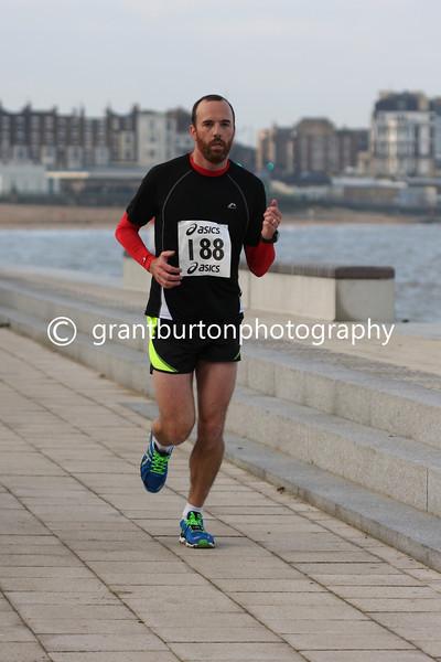 Alan Green Memorial10 Mile 072