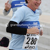Alan Green Memorial10 Mile 327