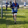 Alan Green Memorial10 Mile 455