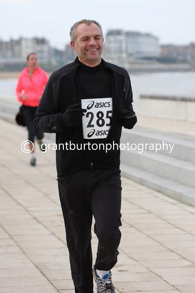 Alan Green Memorial10 Mile 209