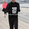 Alan Green Memorial10 Mile 209