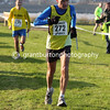 Alan Green Memorial10 Mile 466