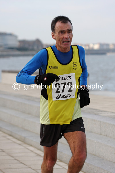 Alan Green Memorial10 Mile 116