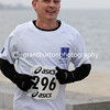 Alan Green Memorial10 Mile 336