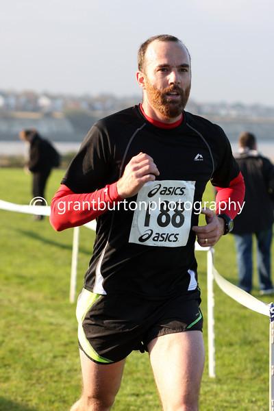 Alan Green Memorial10 Mile 397