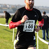 Alan Green Memorial10 Mile 397