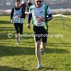 Alan Green Memorial10 Mile 619