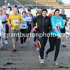 Alan Green Memorial10 Mile 021