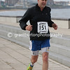 Alan Green Memorial10 Mile 170