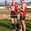 Alan Green Memorial10 Mile 369