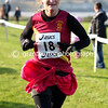 Alan Green Memorial10 Mile 505