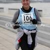 Alan Green Memorial10 Mile 272