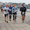 Alan Green Memorial10 Mile 136