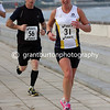 Alan Green Memorial10 Mile 088