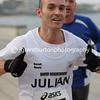 Alan Green Memorial10 Mile 139