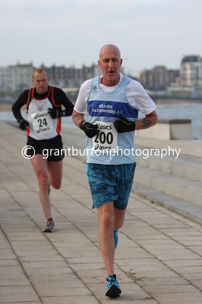 Alan Green Memorial10 Mile 065