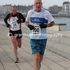 Alan Green Memorial10 Mile 065