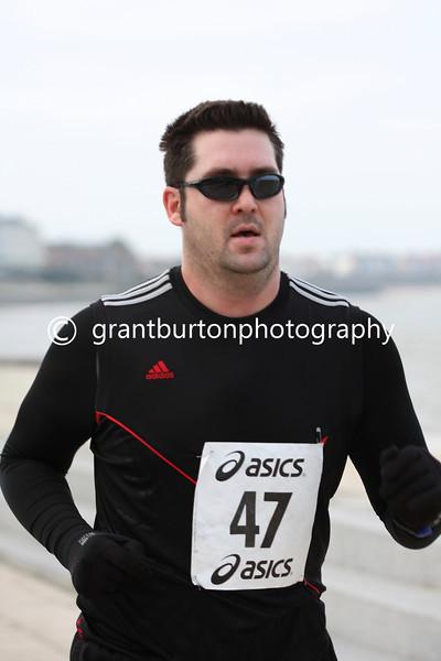 Alan Green Memorial10 Mile 219