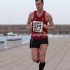 Alan Green Memorial10 Mile 354