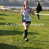 Alan Green Memorial10 Mile 430