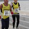 Alan Green Memorial10 Mile 265