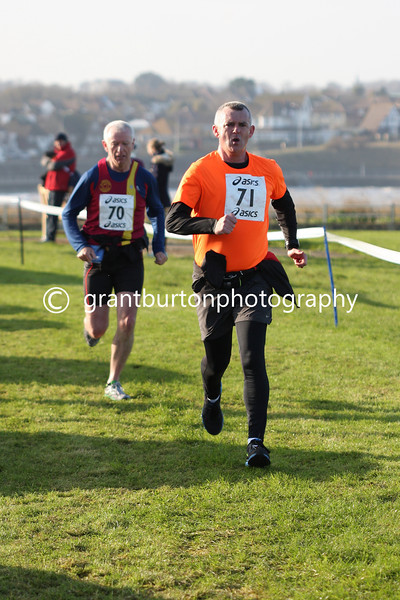 Alan Green Memorial10 Mile 579