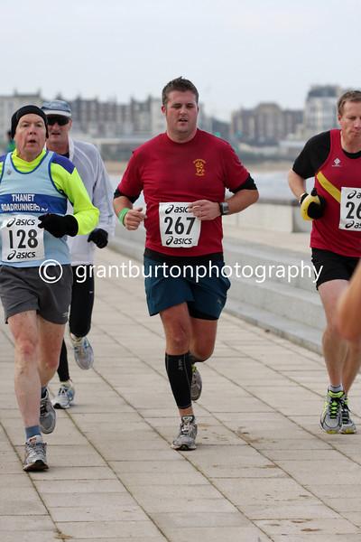 Alan Green Memorial10 Mile 181