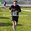 Alan Green Memorial10 Mile 492