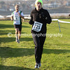 Alan Green Memorial10 Mile 433