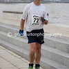 Alan Green Memorial10 Mile 342