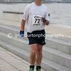 Alan Green Memorial10 Mile 342