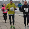 Alan Green Memorial10 Mile 186