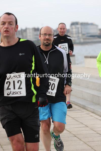 Alan Green Memorial10 Mile 156