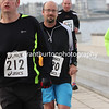 Alan Green Memorial10 Mile 156